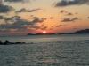 9-sunset1