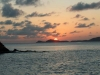 9-sunset2