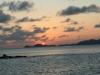 9-sunset3