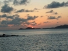 9-sunset4