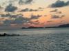 9-sunset5