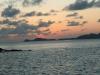 9-sunset6