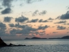 9-sunset7