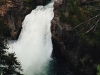 yellows_river1