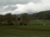 Bolton Abbey 1