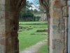 Bolton Abbey 10