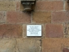 Bolton Abbey 12