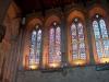 Bolton Abbey 16