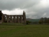 Bolton Abbey 4