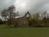 Bolton Abbey 8