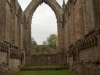 Bolton Abbey 9