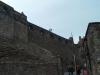 Edinburgh Defensible Approach