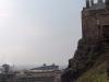 Edinburgh Defensible Walls