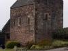 Edinburgh Margarets Chapel 1093