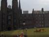 Edinburgh Spring 1