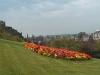 Edinburgh Spring 2