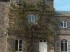 Ripley Castle Espellier